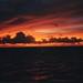 JI_sunset005