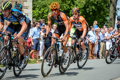 Ronde van Limburg-105