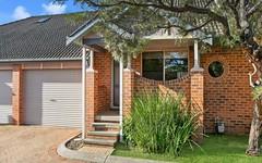 10/22 Karoola Road, Lambton NSW