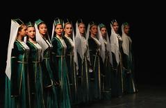 Circassians (hmustak) Tags: freedom eagle circassian kafkas halk circassians oyunlar kadn abhaz erkes