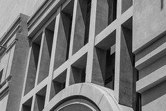 IMG_0191 (davidboyett285) Tags: california people blackandwhite bw usa architecture canon escondido greatphotographers flickrsbest anawesomeshot amazingamateur bestofflickrsbest searchthebestnew