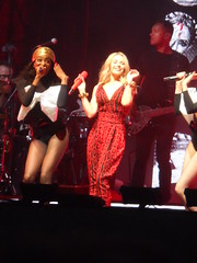 Kylie Minogue Concert Newmarket Nights Newmarket June 2015 F (symonmreynolds) Tags: june concert singing livemusic newmarket kylieminogue 2015 musiclegend newmarketnights gigg poproyalty lastfm:event=4134364