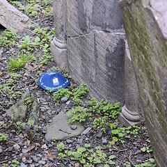 Old Jewish Cemetery (oxfordblues84) Tags: cemetery graveyard europe prague headstone praha gravestone jewish czechrepublic hebrew jewishghetto jewishquarter kippah josefov oldjewishcemetery alterjüdischerfriedhof vikingrivercruise starýžidovskýhřbitov yahmaka