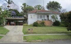 18 Grayson Ave, Kotara NSW
