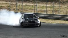 BMW M3 E46/2S Coupe (RHD) (GonzaloFG) Tags: detail slr ford chevrolet car sport skyline honda spain italia nissan evolution ferrari camaro mclaren enzo bmw gto jaguar mustang m3 ducati audi lamborghini rs m6 m5 challenge m4 avant v8 rs2 spotting s2000 e30 nsx gallardo amg drifting rs4 typer gtr trackday murcielago etype quattro gt40 f40 r8 f12 rs6 v12 f50 cosworth nismo e46 r34 e36 berlinetta superleggera 458 899 m3csl desmosedici panigale ftype 275gtb rs3 e92 worldcars circuitodeljarama stralade m235i