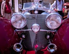 Concours de Elegance-18.jpg (Zingavision) Tags: digital mercedes 1938 rangefinder m8 beverlyhills 28 21mm leicam8 maccollum leica21mmelmaritm concoursdelegance rodeoconcoursdeelegance