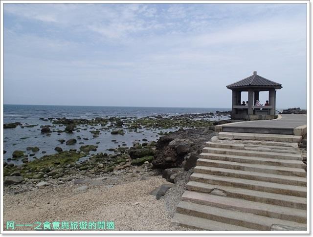 北海岸旅遊石門景點石門洞海蝕洞拱門海岸北海岸旅遊石門景點石門洞海蝕洞拱門海岸image021