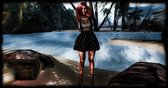 PЯΛłsΞ ΛБФЯt (•̪̀●́) (leeankenin) Tags: world life new girls summer people sun sexy fashion tattoo photoshop work hair ma photography photo 3d artwork women shoes dress mesh pics avatar style pic ps avi sl event virtual pixel works second cs mode poses speakeasy posen virtualworld allgemein tukinowaguma firestrom belleposes olalafashioneventround6