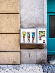 Erdbergstraße 103 - 1030 Wien