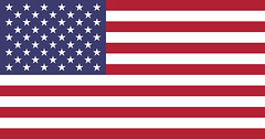 Happy Flag Day! Today we join with our Great Nation to celebrate the adoption of the flag of the United Stat
