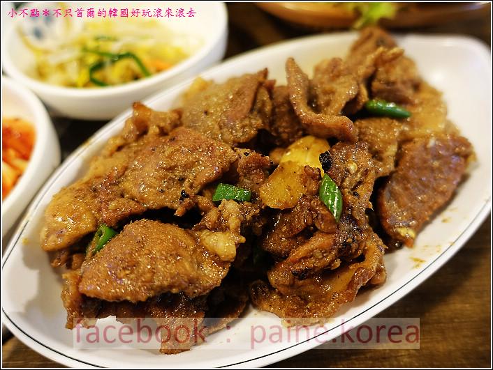 東大門 東大排骨王烤肉 (8).JPG