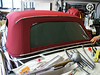 19 Mercedes Ponton 220 S Montage sr 19
