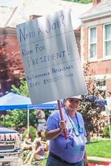 32nd Annual Doo Dah Parade   04 July 2015 (revorgogram) Tags: columbus ohio alternative doodahparade