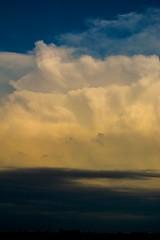 060708 - Strong Nebraska Thunderstorm Cells! (Remastered) (NebraskaSC Photography) Tags: sky storm nature weather clouds warning landscape photography nebraska day extreme watch photographic chase tormenta thunderstorm cloudscape stormcloud orage darkclouds badweather darksky thunderhead severeweather daysky stormchasing wx stormchasers darkskies chasers thunderheads stormscape supercell stormyday skywarn stormchase cloudwatching severewx magicsky awesomenature southcentralnebraska newx weatherphotography weatherphotos skytheme weatherphoto stormpics cloudsday weatherspotter nebraskathunderstorms skychasers dalekaminski nebraskasc nebraskastormchase cloudsofstorms