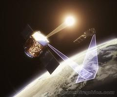 TRUTHS satellite