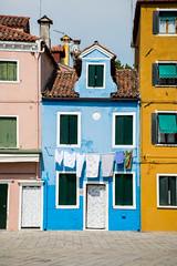 DSC_2539 (straub_benjamin) Tags: venice italy sun holiday rome color roma beach landscape terre toscana vernazza toscane murano venise italie cinque burano