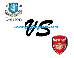 18-7-2015           arsenal fc vs everton fc (m.2552) Tags: arsenal