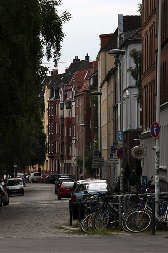 "Wrangelstraße • <a style=""font-size:0.8em;"" href=""http://www.flickr.com/photos/69570948@N04/19769297324/"" target=""_blank"">View on Flickr</a>"
