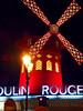 Moulin Rouge (Toni Kaarttinen) Tags: paris france mill windmill sign club night moulin rouge lights evening frankreich neon dancing frança montmartre cancan frankrijk cabaret moulinrouge párizs francia iledefrance parijs parisian parís フランス parigi frankrike pigalle redmill 法國 paryż 巴黎 パリ francja ranska pariisi צרפת franciaország париж francio parizo франция franţa