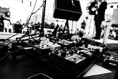 IMG_7204 (clementpcih) Tags: light music fun concert sound singer musique chanteur