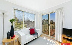 22 Richmond Street, Macquarie ACT