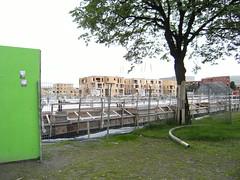 DSCF0021 (bttemegouo) Tags: 1 julien rachel construction montral montreal rosemont condo phase 54 quartier 790 chateaubriand 5661