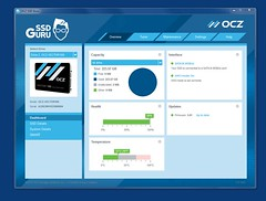 OCZ Vector 180 review (GameofBattle) Tags: hardware long year performance hard offering write speeds warranty term erased ssd