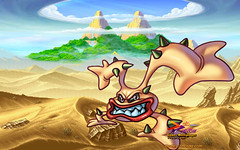 oa10a (ROCSSANA1) Tags: anime pc mix games master rpg online mm pokmon multiplayer digimon mixmaster    mmonline         mixmaster2 77pbcom mmonline online      mmonline mix      mixmster        mixmasterofficialsite
