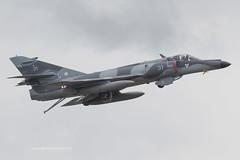 31 - Dassault Super Etendard, displaying at Yeovilton International Air Day 2015 (egcc) Tags: flying marine display 31 dassault yeo 2015 airday yeovilton egdy etendard rnas frenchnavy superetendard