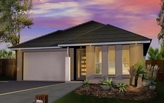 Lot/5350 Mooney Street, Spring Farm NSW