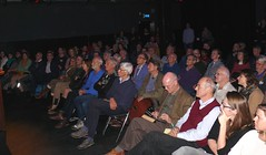 ScienceCafeDeventer 9nov2016_03