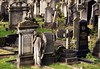 WRC Oct 16 - 66 (Lostash) Tags: death graveyards burials memorials cemetaries tombs graves gravestones tombstones leicester welfordroadcemetary