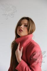 Alina_Samuel_02
