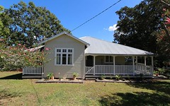 2323 Wallanbah Rd, Firefly NSW