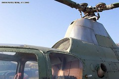 """Mi-1 Hare 18 • <a style=""""font-size:0.8em;"""" href=""""http://www.flickr.com/photos/81723459@N04/31051174513/"""" target=""""_blank"""">View on Flickr</a>"""