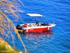 Güzel bir günün ardından tüm dostlarıma mutlu akşamlar diliyorum selamlar  Good evining My dear Word friends  Finike Demre karayolu üzerinde şahane bir koy Finike Demre is a beautiful bay on the highway 1✏#koy 2✏#bay 3✏#boat 4✏ #finike  5✏#demre 6✏#sea (teknisyenarif) Tags: demre boat finike sea bay koy