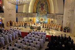 Diaconat (6)