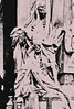 Bodensee (blackcrowking17) Tags: licence 1910er 1910s 1920er 1920s 20jahrhundert 20thcentury allegorie archiv bischof bodensee carlsimon denkmal deutschland germany glasdia handkolorierung innenraum knochen knochenmann lakeconstance sammlung skelett skulptur statue tod allegory archive bishop bones deutschelandschaft exquisitcollectionminimumpriceâ€50 handcolouredglassslide historical history innen interior reaper schwarzweiãÿ skeleton salem badenwã¼rttemberg
