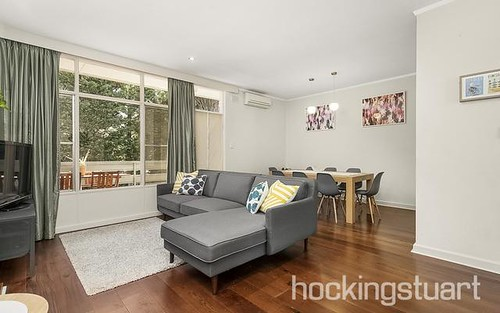 9/63 Berkeley St, Hawthorn VIC 3122