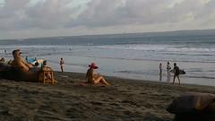 P_20161116_174050_BF (ibarsantoso) Tags: canggu beach bali berawa