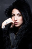 Francesca R (cerino67) Tags: select girl portrait eyes beauty italian black nostrobistinfo removedfromstrobistpool seerule2