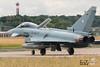 30+87 German Air Force (Luftwaffe) Eurofighter Typhoon (EaZyBnA) Tags: luftwaffe nörvenich eurofighter eurofightertyphoon 3087 germany germanairforce jet aviation military ngc autofocus eazy