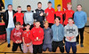 Ringmahon - Schoolboys Awards - Gearoid Morrissey, U15s (Doug Minihane) Tags: players cork dougminihane gearoidmorrissey ringmahonrangers schoolboys awards u15 rhys alex ahern