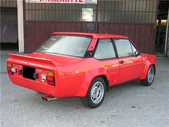 "fiat_131_abarth_07 • <a style=""font-size:0.8em;"" href=""http://www.flickr.com/photos/143934115@N07/31572369620/"" target=""_blank"">View on Flickr</a>"
