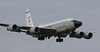 Riveting (crusader752) Tags: offuttafb nebraska usairforce usaf 55rw boeing rc135w rivetjoint 624138of rafmildenhall lavic45 aircraft jet reconnaissance 55threconnaissancewing sigint