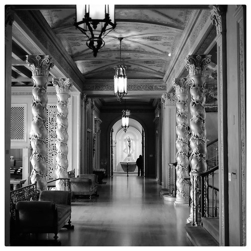 """Villa Philbrook • <a style=""""font-size:0.8em;"""" href=""""http://www.flickr.com/photos/150185675@N05/31627275366/"""" target=""""_blank"""">View on Flickr</a>"""