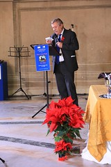 firma_USR_PM_Lazio_ma33