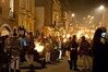 Bonfire 2016 LEWES_2513 (emz88) Tags: lewes bonfire guy fakes night photography precessions fireworks