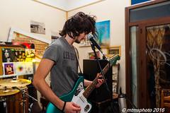 DSC_0837 (mtmsphoto) Tags: lightroom jfflickr humus avola livemusic borghesi