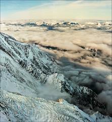 French Alps (Katarina 2353) Tags: landscape alps france chamonix katarina2353 katarinastefanovic